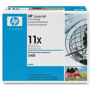 Оригинальный HP Q6511X картридж для принтера LaserJet 2410/2420/2420D/2420DN/2420N/2430/2430DTN/2430T/2430TN (12000 стр.)