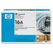 Оригинальный HP Q7516A картридж для принтера LaserJet 5200/5200TN/5200DTN (12000 стр.)